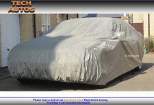 Porsche Panamera coche cubierta de exteriores impermeable acolchado galáctica