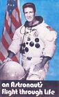 JIM+IRWIN.+Astronaut%2C+walked+and+rode+on+the+Moon.+Apollo+15+Lunar+Module+Pilot.