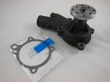 Umwälzpumpe Wasserpumpe Water pump Volvo Penta 2.5 3.0 L V4 V6 3854017 3858340
