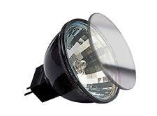 PAULMANN 822.32 - Ampoule Halogène GU4 35W 12v FTH 30° 2000h Ø35mm
