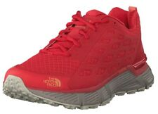 THE NORTH FACE Women Running Trainers Shoes Size 5.5UK  Endurance TR New RRP 110