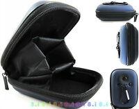 camera case for canon powershot N S110 SX280 SX270 SX275 SX260 SX240 A1400 A810