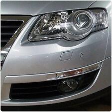 Blinkleuchten BLINKER WEISS KLAR VW Passat B6 3C R36