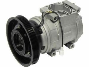 For 1995-1999 Chrysler Sebring A/C Compressor 64234WZ 1996 1997 1998
