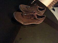 Men keds shoes size 10