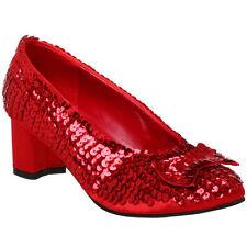 Funtasma Kitten Med (1 in. to 2 3/4 in.) Women's Heels