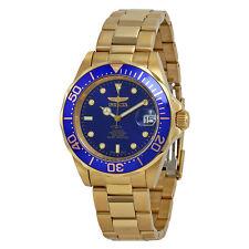 Invicta Mako Pro Diver Mens Watch 8930