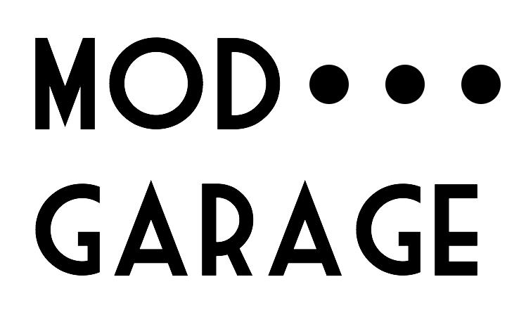 Mod Garage