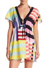 3412f67ce kate spade new york Regular Cover-Up Swimwear for Women for sale | eBay