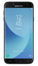 Samsung Galaxy J7 Pro SM-J730G - 32GB - Black Smartphone