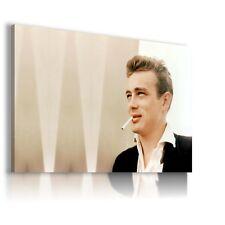 JAMES DEAN AMERICAN ACTOR   Canvas Wall Art Picture    JD2 X MATAGA