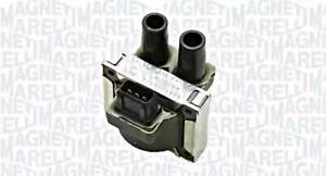 Magneti Marelli OEM Ignition Coil For RENAULT SEAT Espace III Scenic 7700107269