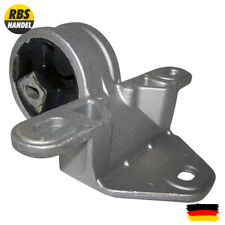 Motore anteriore Supporto Chrysler RS/RG Voyager 01-07 (3.3 L, 3.8 L), 4861295AB
