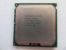 Intel SLANU Xeon E5430 2.66GHz/12M/1333 Socket 771 Quad-Core CPU Processor