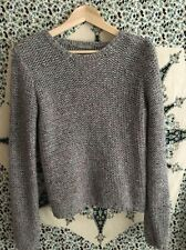 Wool COS Jumpers & Cardigans for Women