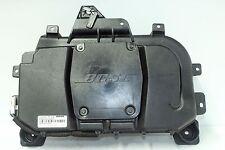 07 08 09 Mazda 3 Premium Sound System Subwoofer Speaker BOSE BP4K 66 960