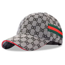 2018 Men Women Snapback Adjustable Hip-hop Unisex Golf Baseball Cap hat newly