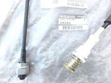 JDM OEM SKYLINE R32 GTS HCR32 Speedometer Cable Shaft Wire 5SPEED GENUINE JAPAN