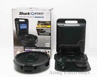 Shark IQ R101AE Robot Self Empty Vacuum Cleaner