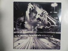 CD 3 titres ZEKA LOPEZ Funk Mandinga PARA SAMPA PROJECT