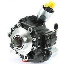 Reconditioned VDO Diesel Fuel Pump 5WS40380