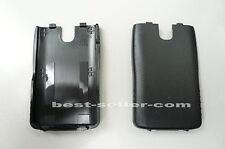 YAESU, VX-2R Battery Cover Assy (Original) RA0512100(9) Vertex ,horizon part