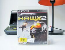 TOM CLANCY'S HAWX 2 - PLAYSTATION 3 | GOOD CONDITION
