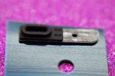 2 piezas, iPhone 6, 6 Plus Parte Superior de Malla del Altavoz del Auricular