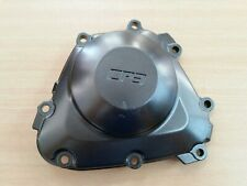 Yamaha MT09 right side engine cover oil pump cover 1RC-15416-00 used