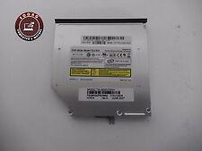Dell Vostro 1000  Dell Inspiron 1521 Genuine DVD Optical Drive TS-L632