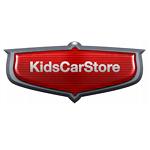 KidsCarStore