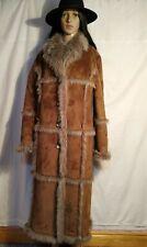 Ladies jackets size 16 UK used