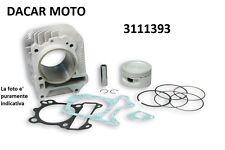 3111393 MALOSSI CILINDRO  allum. 4-stroke PIAGGIO SKIPPER ST 125 4T