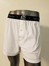 Perry Ellis Portfolio Size (M)Boxer underwear 100 % Cotton.