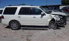 AUDIO EQUIPMENT FITS 07 NAVIGATOR 334810