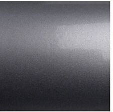 Pellicola 3M S1080 Alluminio Lucido Metallizzato G120 mis. 37,5x25 cm