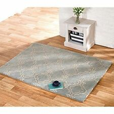 Just Contempo Abstract Modern Rugs