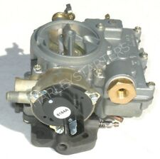 "77-78 CARB KIT CHEVROLET 2 BARREL ROCHESTER 2GC V8 305 350 400/"" ENGINE 1974-75"