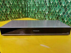 Panasonic DMR-BCT755EG Blu-Ray Disc Recorder