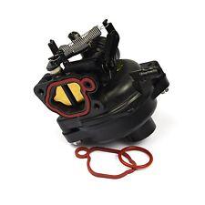 "Carburetor For Husqvarna LC121P Lawn Mowers 21"" 163cc Briggs & Stratton Motor"