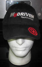 Tools MgDRIVEN TECHNOLOGY  - CHICAGO PNEUMATIC - ADJUSTABLE BALL CAP HAT!