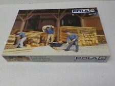 POLA 331754 Stack of boards Kit NIB G Scale