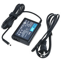 PwrON 65W DC Adapter Charger for Dell-Inspiron I7347-10051SLV i7347-50sLV Power