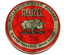 REUZEL Pomade Red, 340g