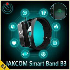 JAKCOM B3 smart watch hot sale with xiaomi weight scale camera nvr kit cctv poe