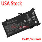 New TE04XL Battery For HP Pavilion 15-BC200NB 905175-2C1 905277-855 15-BC Series