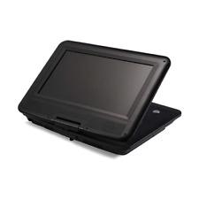"""Onn 10"""" Portable Media Dvd Player 5-Hr Battery - Ona16Av009"""