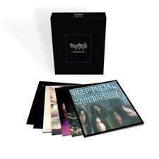 Ungespielte LP-und LP (12 Inch) Vinyl-Schallplatten aus Großbritannien