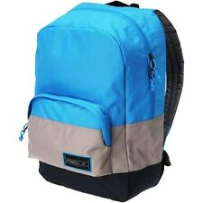 ~~~NEW~~~ O'NEILL MENS BOYS lemy BACKPACK BLUE - MULTI COLOR