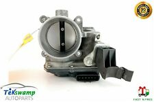 14-17 Mazda 6 Throttle Valve Body OEM PY01-13-640A